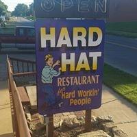 Hard Hat Restaurant