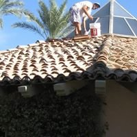 Above & Beyond Roofing Systems