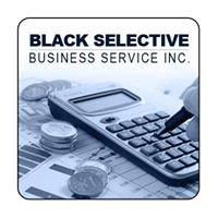 Black Selective Business Service