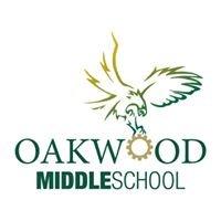 Oakwood Middle School