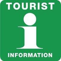 Turism Finspång