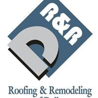 Roofing & Remodeling of Dallas