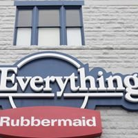 Everything Rubbermaid Store (official)