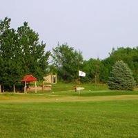 Essex Golf Club