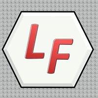Lethbridge Fasteners & Tools
