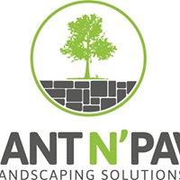 Plant N' Pave - Melbourne Landscaping