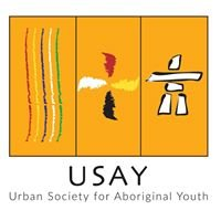 Urban Society for Aboriginal Youth