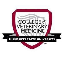 The Wise Center: College Of Veterinary Medicine