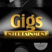 Gigs Entertainment Inc.
