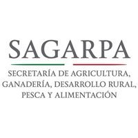 SAGARPA_DF