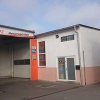 H+S Kfz Meisterwerkstatt
