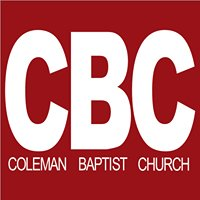 Coleman Baptist Church