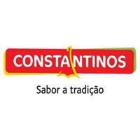 Constantinos