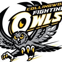 Fighting Owls Football