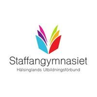 Staffangymnasiet