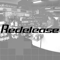 Redelease