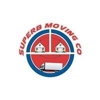 Superb Moving Company