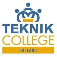 Teknikcollege Halland
