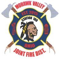 Mohawk Valley Joint Fire District