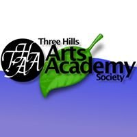 Three Hills Arts Academy