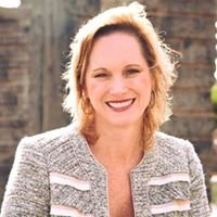 Kim Nicols  Realtor, For The Finer Things In Life