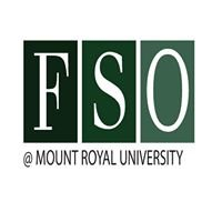 Financial Students Organization - FSO