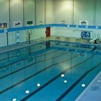Kiwanis Pool