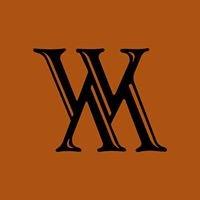 Willcox Metal Fabricators