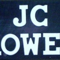 JC Growers Gourmet Garlic & Spice Co.
