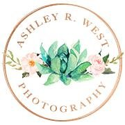 Ashley R West Photography