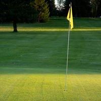 Greenlea Golf Course