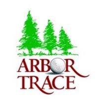Arbor Trace Golf Club