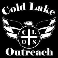 Cold Lake Outreach School