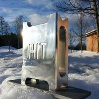 HIT-Hudiksvalls Industri Tekniska