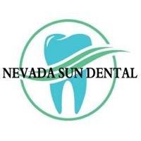 Nevada Sun Dental
