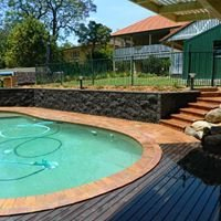 Brisbane Home Landscaping