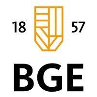 BGE Gazdálkodási Kar Zalaegerszeg