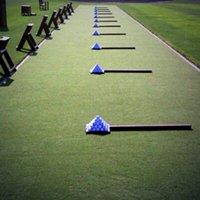 Huxley Golf