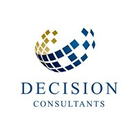 Decision Consultants, Inc.