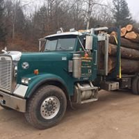Independence Timber Company Inc.