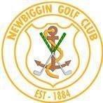 Newbiggin Pro Shop