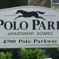 Polo Park Apartments