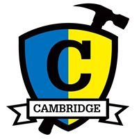 Cambridge Exteriors