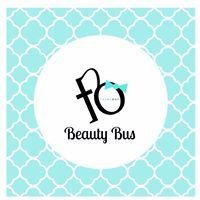 Thymeout Beauty Bus