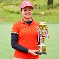 GolfPlus Vietnam