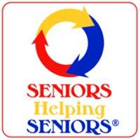 Seniors Helping Seniors Bucks County