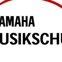 Yamaha Musikschule Deggendorf
