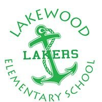 Lakewood Elementary School - Port Dover