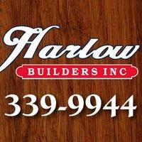 Harlow Builders