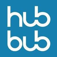 Three Hills Hubbub